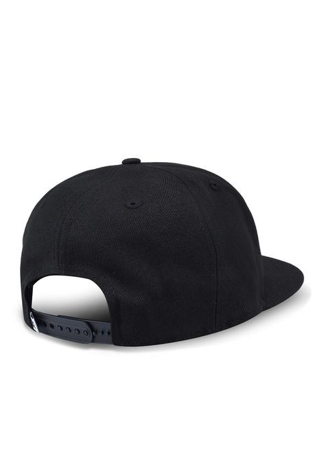 555bbde9fb5 Buy CAPS   HATS For Men Online