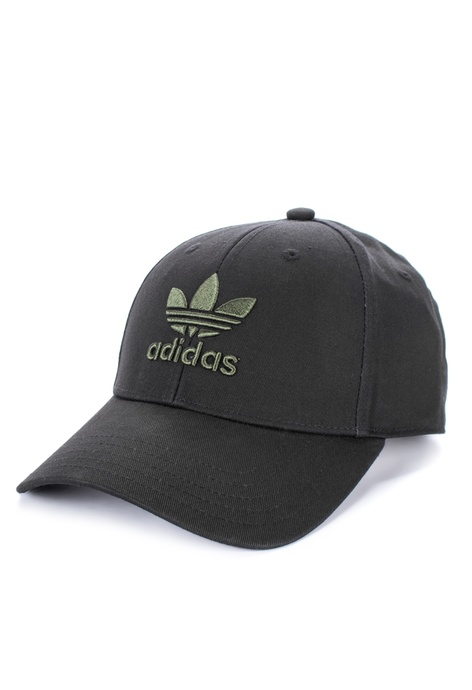 bdb9408050c Buy CAPS   HATS For Men Online