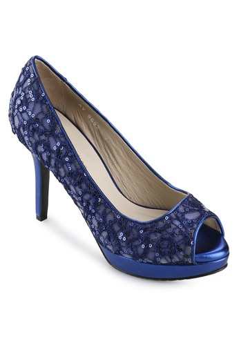 Andre Valentino navy AVL 9693 AN818SH70UDHID_1