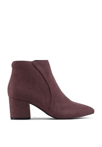 on sale 58be0 3b8af Jana Boots