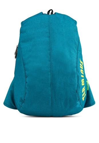 帆布小巧筆電zalora taiwan 時尚購物網鞋子後背包, 包, 電腦包