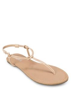 Coco Sandals