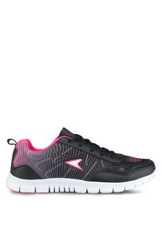 【ZALORA】 Power Women Fusion Mytra3 Cross 運動鞋