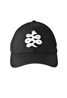 287851a93f8 Buy Mens Hats   Caps
