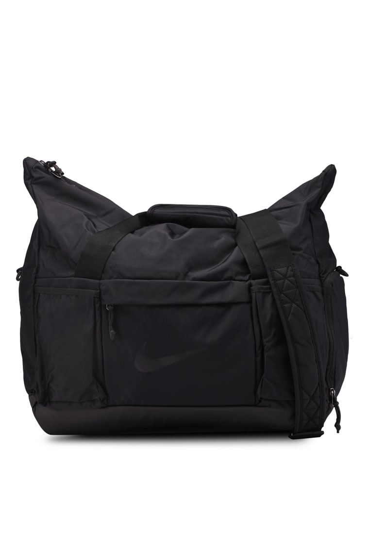 091aa7c75359 Nike Black Speed Black Nike Black Black Bag Friday Vapor Ovrwq7WZO ...