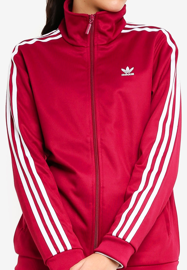 track bb contemp adidas Mystery Ruby originals jacket adidas xIO7Rt