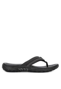 ffa8d186888 Buy Mens Flip Flops   Slippers