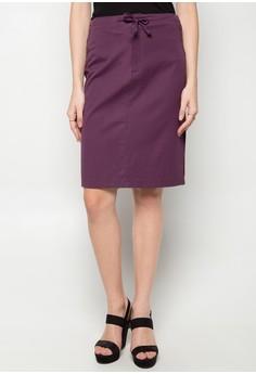 Arcie Skirt