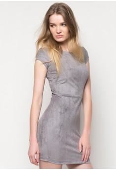 Kley Dress