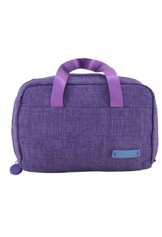 0aad2b659 Shop Travel Manila Bag Accessories for Women Online on ZALORA Philippines