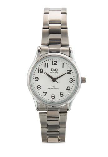 C215J204Yesprit tst 數字鍊錶, 錶類, 飾品配件