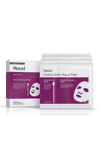 Murad Hydro Glow Aqua Peel 0CDA3BECC9D0DDGS_1