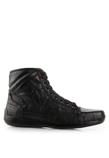 Elario 2 Leather casual Shoes