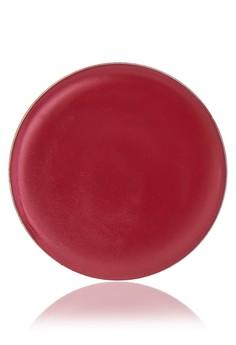 Lip Color LC387