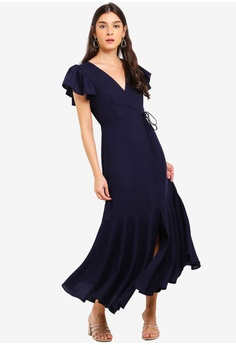 5f06effac16 Shop Formal Dresses For Women Online On ZALORA Philippines