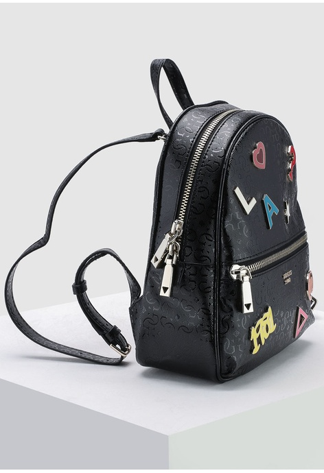 d7971946be24 Buy BACKPACK For Women Online   ZALORA Malaysia   Brunei
