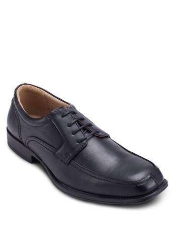Desta 繫帶esprit 尺寸皮鞋, 鞋, 鞋