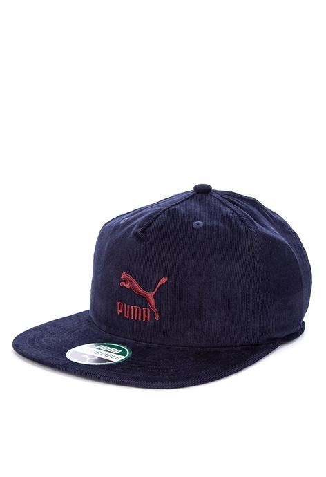 a0aebd259d6 ... ebay mens caps casual snapback hats at zalora philippines af477 5f107