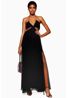 92f3eceb407 Shop TOPSHOP Dresses for Women Online on ZALORA Philippines