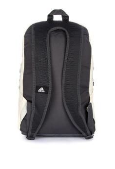 b9955454367 Buy Sports Backpack for Men Online @ ZALORA Philippines