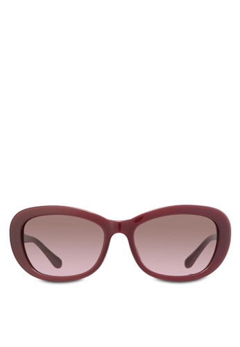 Casual Chic Acetateesprit outlet 家樂福 Woman Sunglasses, 飾品配件, 飾品配件