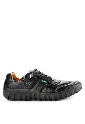 Kickers black Kickers Mens Shoes Kcm 2905 1A690SHCC19FD8GS_1