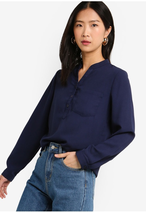 c40d9420b70f4 Fashion Tops For Women Online