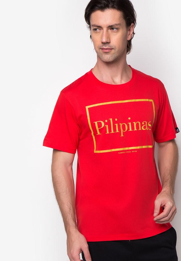Elevate Shirt