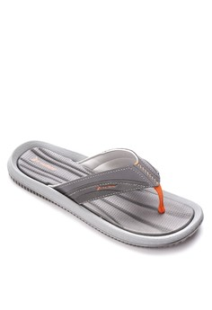 Dunas Xi AD Flip Flops