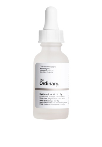 The Ordinary Hyaluronic Acid 2% + B5 E3CDFBEBC4BC4AGS_1