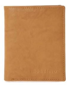 Men's Wallet MMW016