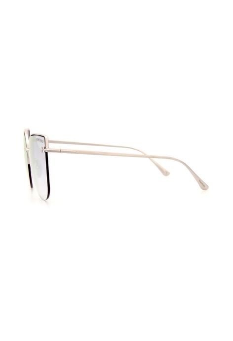 6b664bbfa1e5 Buy Tom Ford Men Sunglasses Online