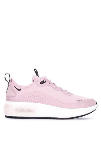 c482c1e96c276 Shop Nike Nike Air Max Dia Shoes Online on ZALORA Philippines