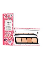 Benefit beige Ace That Face Conceal, Contour & Highlight Palette 8695FBEFCFD087GS_1