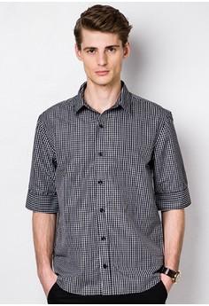 Seaward Shirt