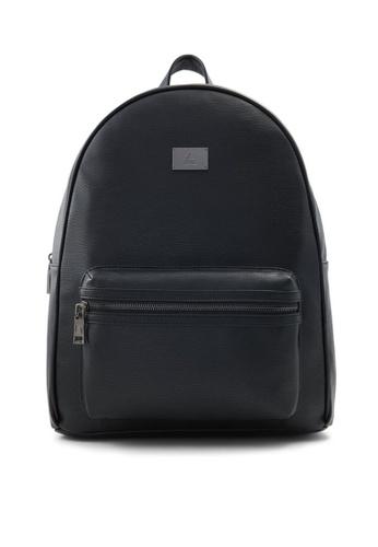 ALDO black Tawien Backpack 84E52AC9ABF3B9GS_1