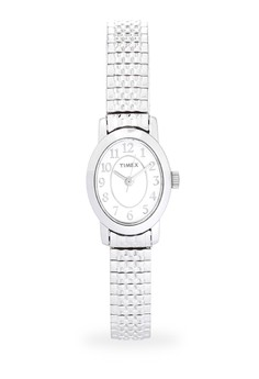 CLS Analog Watch TW2P60100