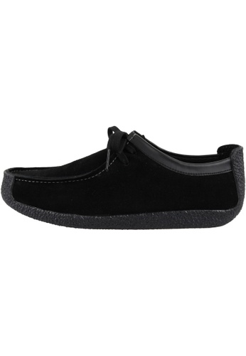 paperplanes Gadae-001 Classic Leather Moccasin Loafers Shoes US Women Size PA110SH43AZSHK_1
