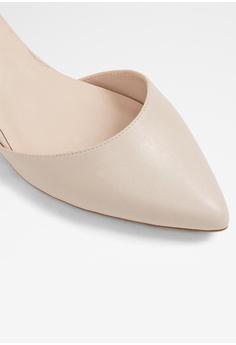 18da688bc3ecea Shop ALDO Shoes for Women Online on ZALORA Philippines