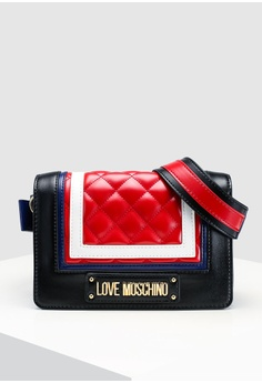 27ff703f0d Buy Love Moschino Bags For Women Online on ZALORA Singapore
