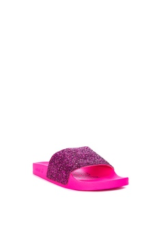 4e0d8b5e4 Shop adidas Shoes for Women Online on ZALORA Philippines