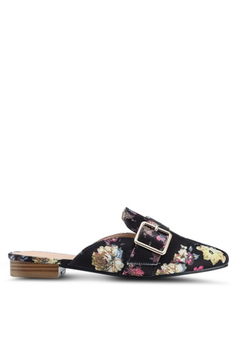 Call It Spring black Eowilicia Sandals 68917SH00B3646GS_1