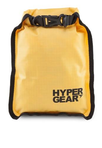 2公升變形防水包, zalora時尚購物網的koumi koumi包, 運動包
