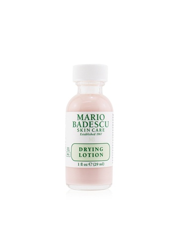 Mario Badescu MARIO BADESCU - Drying Lotion - For All Skin Types 29ml/1oz 06C65BE2BE652EGS_1