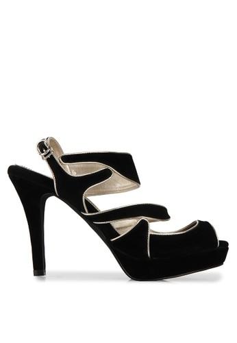 Chivaz Ladies Shoes