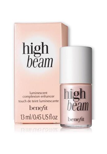 Benefit High Beam Liquid Highlighter BE433BE0FLM4SG_1