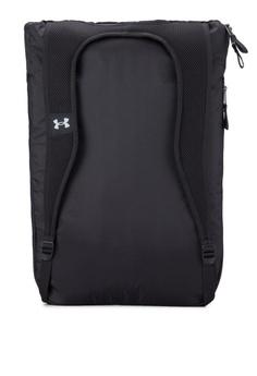 df0a877f25d5 Buy Bags   Handbags Online