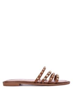 17805857c01 Buy Celine Shoes