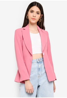 9b909c743b5a Shop TOPSHOP Clothing for Women Online on ZALORA Philippines