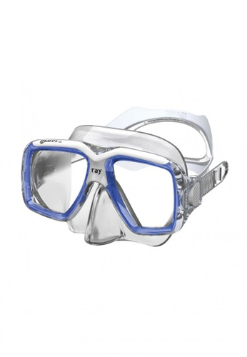 Mares Philippines blue Ray Mask 411242 MA006SE78HXXPH_1